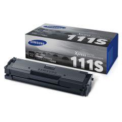 Samsung m2070-lézernyomtató-festékkazetta-MLT-D111S-lézer-toner.jpg