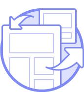 online nyomtatás