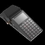 CashCube Mini hordozható pénztárgép