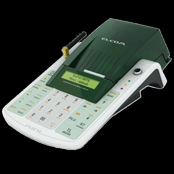 euro50te-mini-online-penztargep