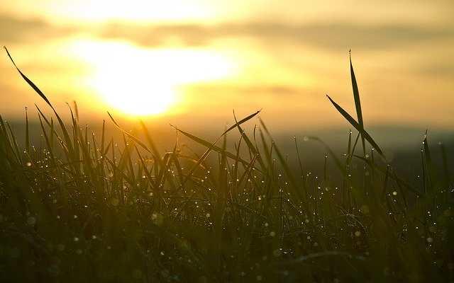 napkelte-napnyitás