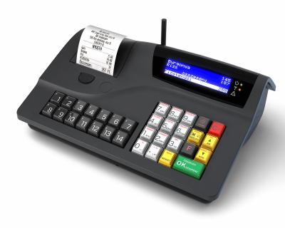 Sento-pénztárgép
