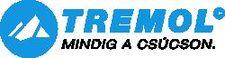 tremol_logo